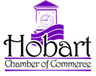 Chamber of Commerce (Hobart)
